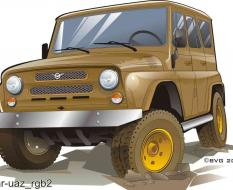 car-uaz_rgb2