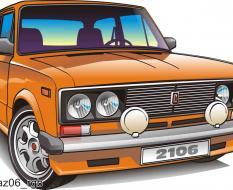 car-vaz06_rgb
