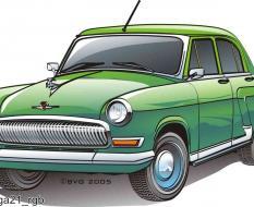 car-volga21_rgb