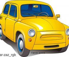 car-zaz_rgb