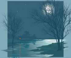 moonlit_night_03