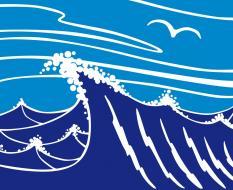 sea (2)век