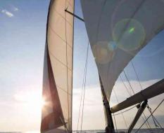 yacht (1)