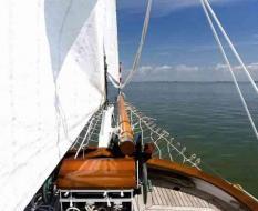 yacht (2)