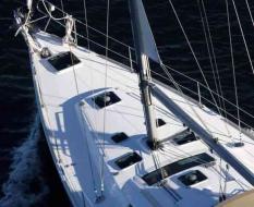 yacht (5)