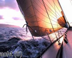yacht (6)